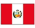Flagge_Peru